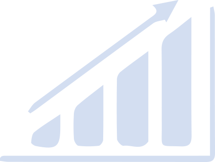 集客力継続率アップ