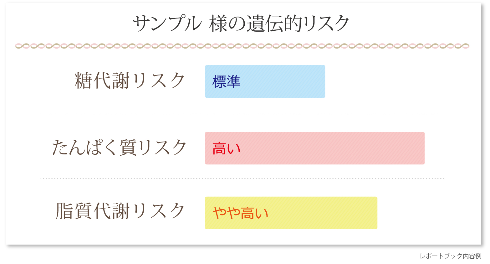 %e8%a7%a3%e6%9e%90%e7%b5%90%e6%9e%9c_03